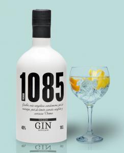 gin-1085-3