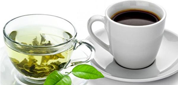 Welchen Tee Kann Man Täglich Trinken