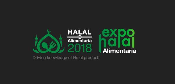 Halal Schinken | Alimentaria 2018