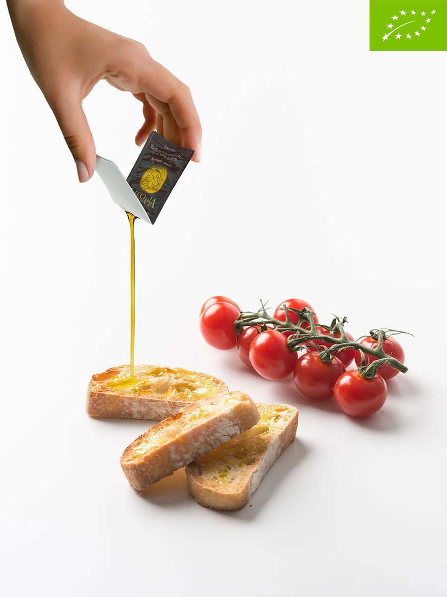 monodosis-aceite-oliva-virgen-extra-utopia