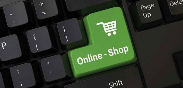 Tipps für den Online-Kauf von Feinkost & Delikatessen