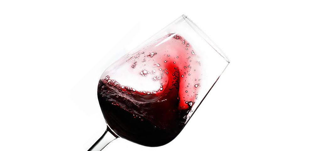 Einige Kuriositäten über spanischen Wein