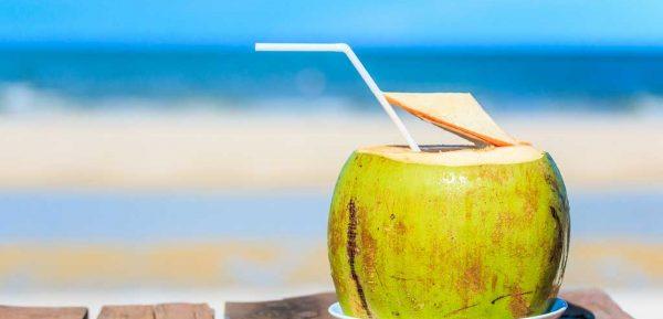 Wie man die Hitze im Sommer bekämpft
