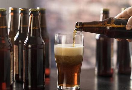 5 Dinge, die Sie noch nicht über handgebrautes Bier wussten